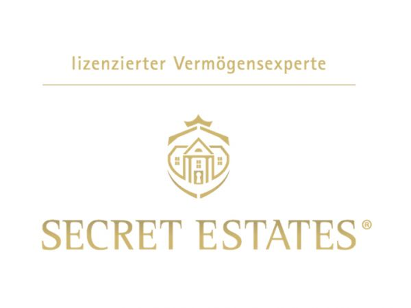 Secret Estates